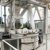 Бетоносмеситель Sicoma MP 2250/1500 по цене 5480000₽ - Бетономешалки, фото 5