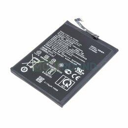 Прочие запасные части - Аккумулятор для Asus ZenFone 6 (ZS630KL)…, 0