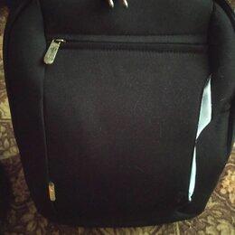 Рюкзаки - рюкзак с одной лямкой kreolz, 0