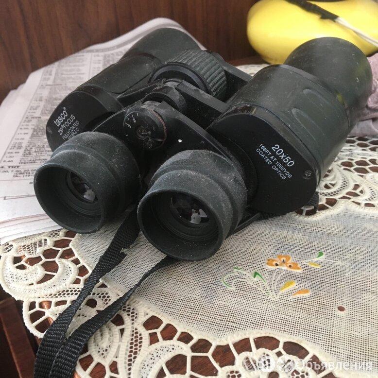 Бинокль  по цене 3000₽ - Бинокли и зрительные трубы, фото 0