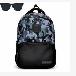 Рюкзаки, ранцы, сумки - Рюкзак молодежный, 0