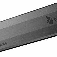Внутренние жесткие диски - SSD Hikvision C2000 2TB, 0