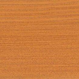 Масла и воск - 009 2,5л. Масло для лиственницы Laerchen-Oel, 0