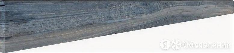 LA FABBRICA Kauri Battiscopa Tasman Lap Rett 6,5X120 по цене 1315₽ - Плитка из керамогранита, фото 0