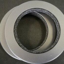 Столовые приборы - подиумы плоские, 13 см (винил) (02-70-10), 0