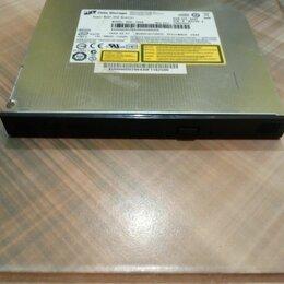 Оптические приводы - Привод DVD RW Hitachi-LG, 0