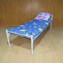 Кровати - Кровати металлические в Тейково, 0