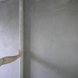 Архитектура, строительство и ремонт - Выравнивание стен,потолков и полов по маякам, шпатлёвка стен и потолков, 0