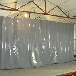 Тенты строительные - Баннер бу Тент строительный, 0
