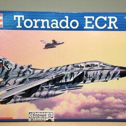 """Сборные модели - Tornado ECR """"Tigermeet"""" 1/72 Revell 04617, 0"""