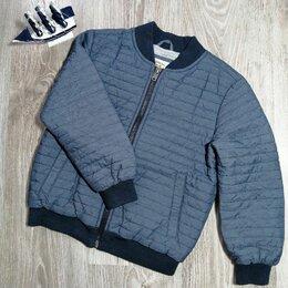 Куртки и пуховики - Бомбер Sela на 6 лет, 0