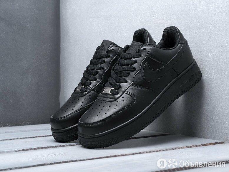 Кроссовки Nike Air Force 1 Low по цене 3800₽ - Кроссовки и кеды, фото 0