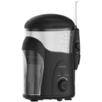Ирригатор полости рта - HASTEN HAS835 с УФ лампой по цене 4395₽ - Устройства, приборы и аксессуары для здоровья, фото 0