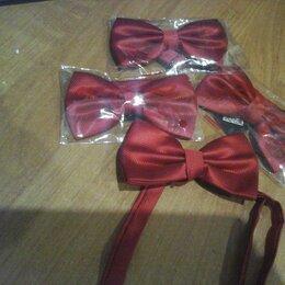 Галстуки и бабочки - галстук- бабочка, 0
