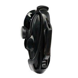 Рукоделие, поделки и сопутствующие товары - ЭВРИКИ Шпионы, Набор для слежки, SL-02832    4441298, 0