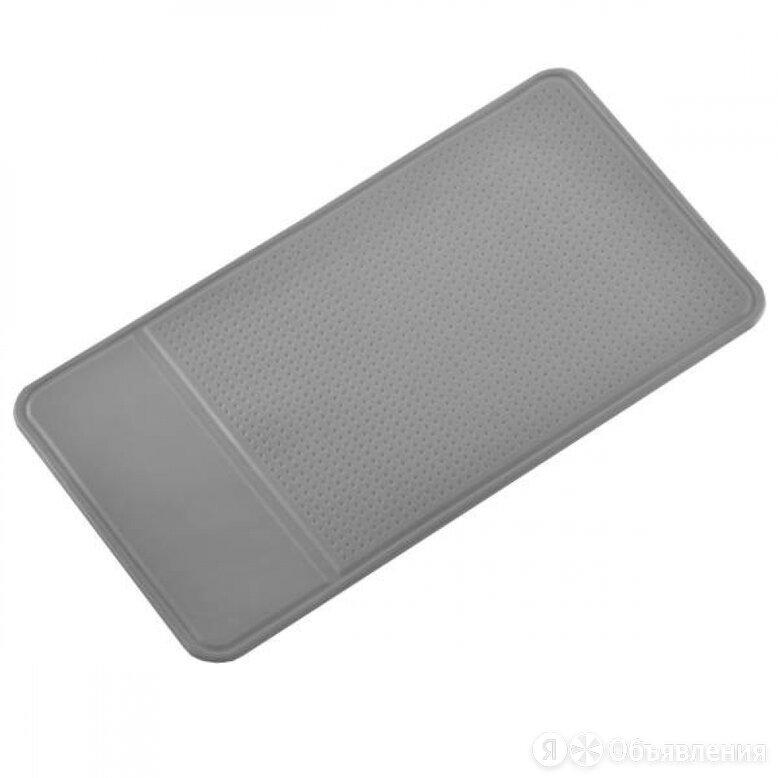 Противоскользящий коврик панели SKYWAY S00401012 по цене 139₽ - Упаковочные материалы, фото 0