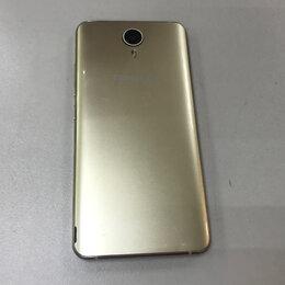 Мобильные телефоны - Prestigio Muze X5 LTE, 0