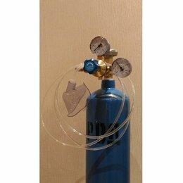 Устройства, приборы и аксессуары для здоровья - Оборудование для дыхания с кислородным баллоном, 0