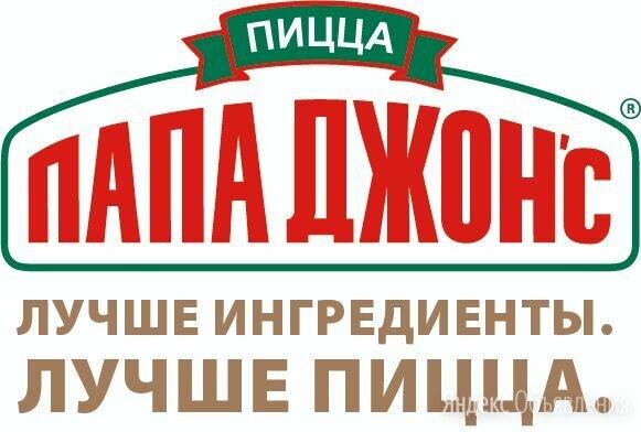 Официант-кассир - Официанты, фото 0