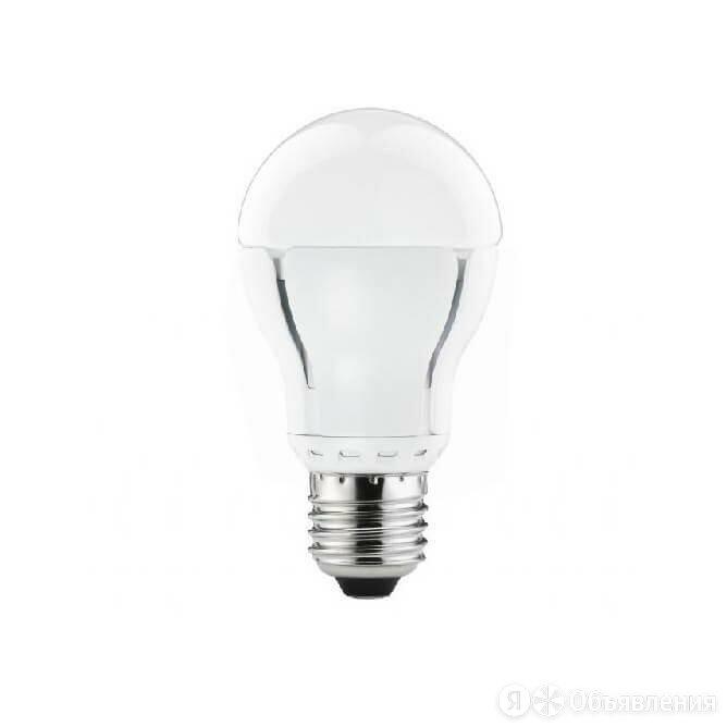 Лампа светодиодная E27 11W 3000K шар матовый 28142 по цене 3650₽ - Лампочки, фото 0