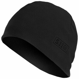 Головные уборы - Тактическая Шапка флисовая WATCH CAP, 0
