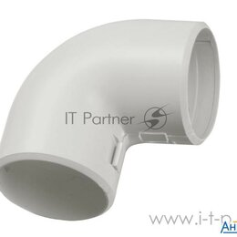 Водопроводные трубы и фитинги - Iek Cta10d-cig16-k41-050 Поворот открывающийся на 90гр. Ci16g Iek, 0