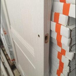 Специалисты - Установка дверных наличников, 0