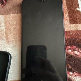 Мобильные телефоны - Хонор 8x, 0