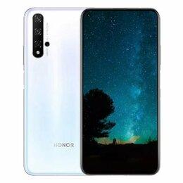 Мобильные телефоны - Хонор 20 , 0