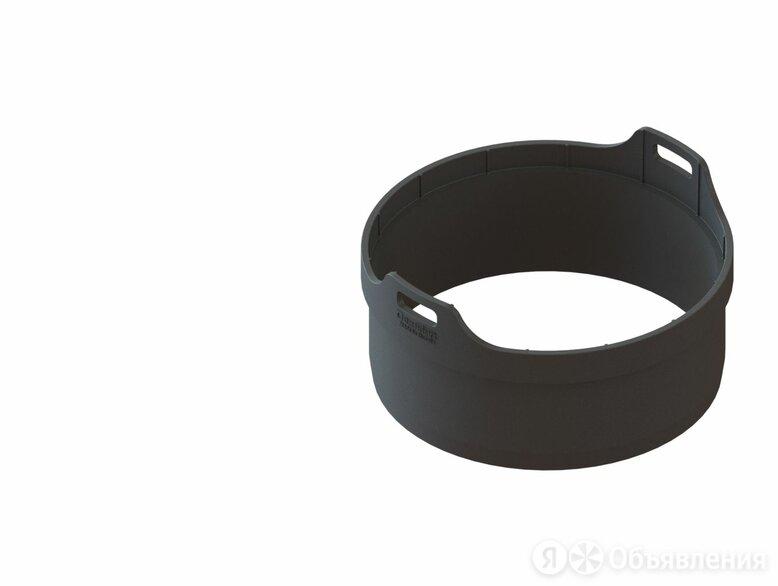 Standartpark Патрубок PolyMax Basic ПП-11.12.06-ПП 68655 по цене 133₽ - Насосы и комплектующие, фото 0