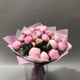 Цветы, букеты, композиции - Доставка цветов Люберцы , 0