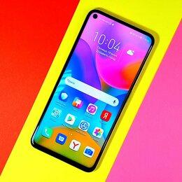 Мобильные телефоны - Honor 20, 0