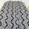 Шины для Копейки оригинальные (родные). ВАЗ-2101. по цене 2400₽ - Шины, диски и комплектующие, фото 2