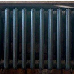 Радиаторы - Батареи радиаторы для интерьера, 0