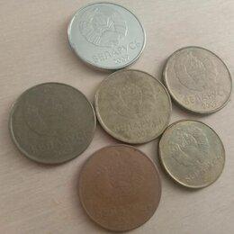 Монеты - Коллекционная монета, жетоны , 0