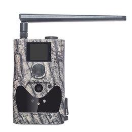 Осветительное оборудование - Фотоловушка Boly Guard BG584 24MP (4G/LTE), 0