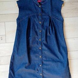 Платья - Платье для беременных р. 44-46, 0