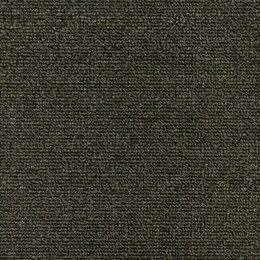 Ковролин - Офисный ковролин Нева Тафт Астра 078, 0