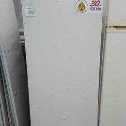 Холодильники - Холодильник Бирюса 6, 0