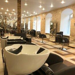 Парикмахеры - Салон красоты (Каворкинг)  Рабочее место парикмахера , 0