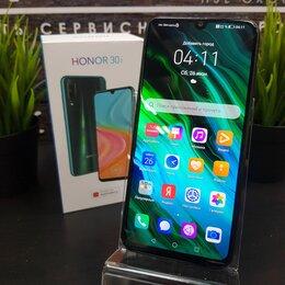Мобильные телефоны - Honor 30i 128гб, 0