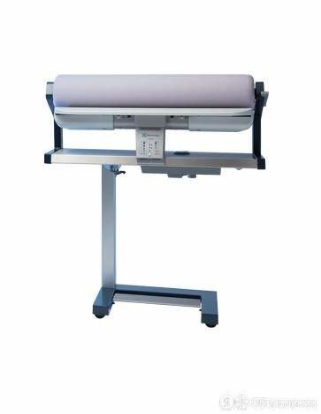 Electrolux Professional Гладильный каток Electrolux Professional IS185 по цене 137800₽ - Гладильные системы, фото 0