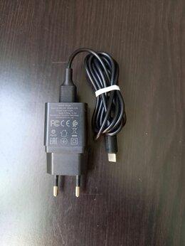 Зарядные устройства и адаптеры - Зарядник, 0