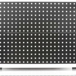 Экраны - Экран перфорированный ПРАКТИК WKS-7/97 (01RH3) [10113300], 0