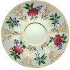 """Чашка с блюдцем чайная форма """"Тюльпан"""", рисунок """"Золотые травки"""", Императорск... по цене 1799₽ - Кружки, блюдца и пары, фото 1"""