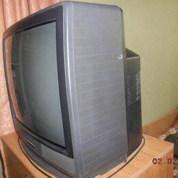 Телевизоры - SHARP, 0