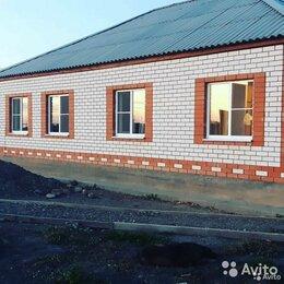 Архитектура, строительство и ремонт - Установка/Ремонт Пластиковых Окон, Двери, Лоджии, 0