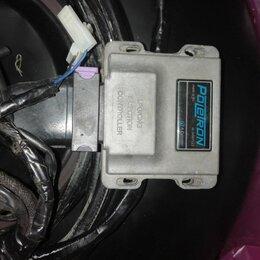 Двигатель и топливная система  - ГБО 4 - поколения, 0