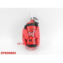 Прочие комплектующие - Бокс, сетка 321-33 ZY839203, 0