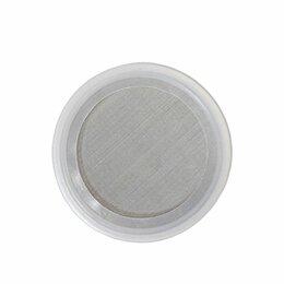 Аксессуары - Прокладка-держатель СПН на 2 дюйма, 0